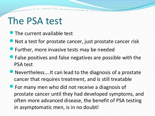 the economics of prostate cancer screening essay Free prostate cancer papers the economics of prostate cancer screening prostate cancer - prostate cancer the prostate gland is an egg.