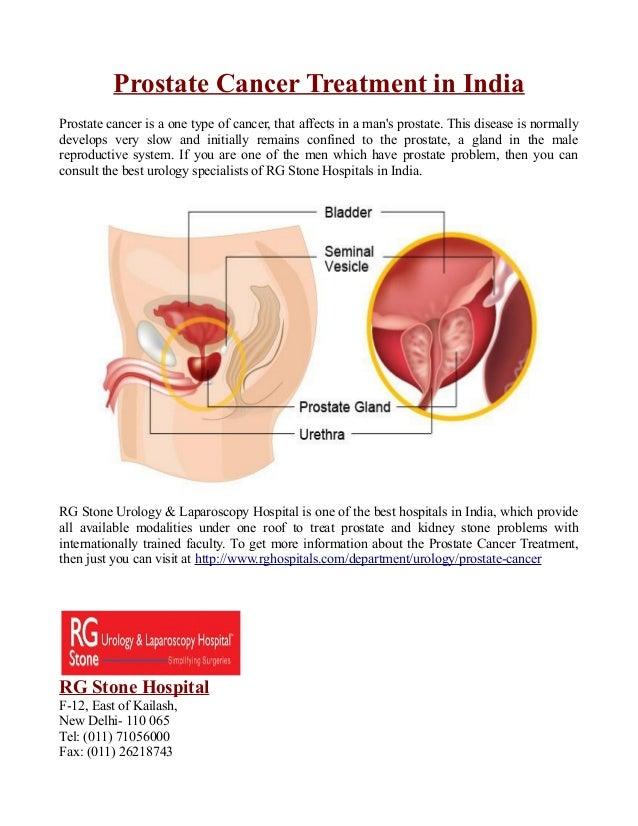 prostate-cancer-treatment-in-india-1-638.jpg?cb=1432705654