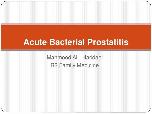 prostatitis weiblich behandlung chlamydien.jpg