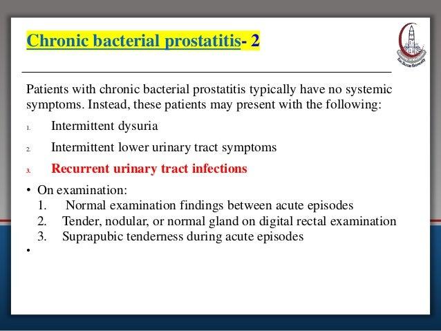 causes-of-prostatitis-anal-sex-naturist