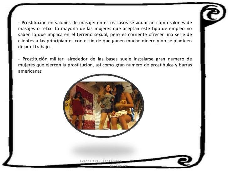 casa de prostitutas getafe anuncio prostitutas en torrejon