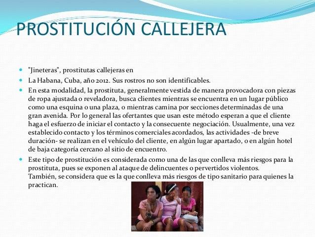 teléfonos de prostitutas prostitucion callejera