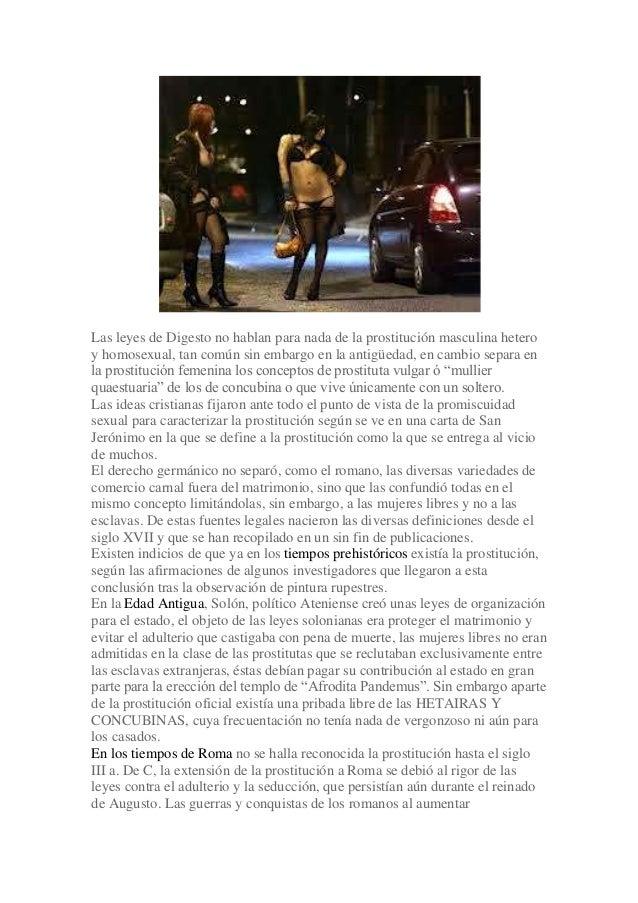 Prostitucion 03 Slide 2