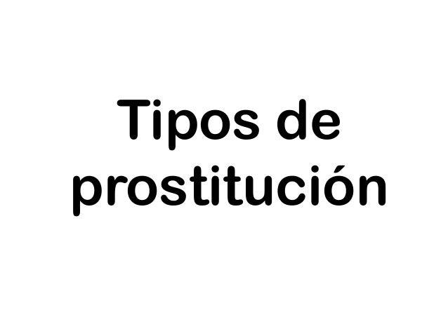 prostitución de lujo enfermedades venereas prostitutas