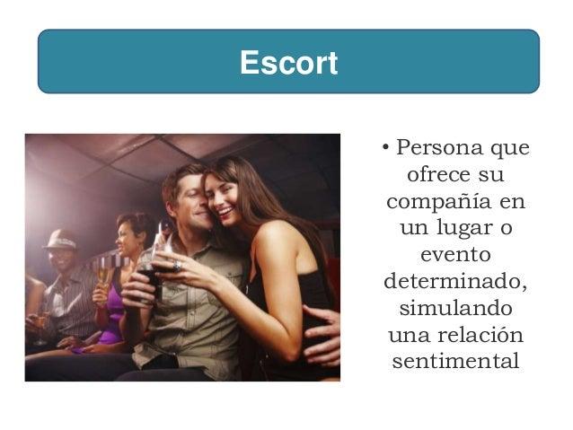 score prostitución publicidad escorts