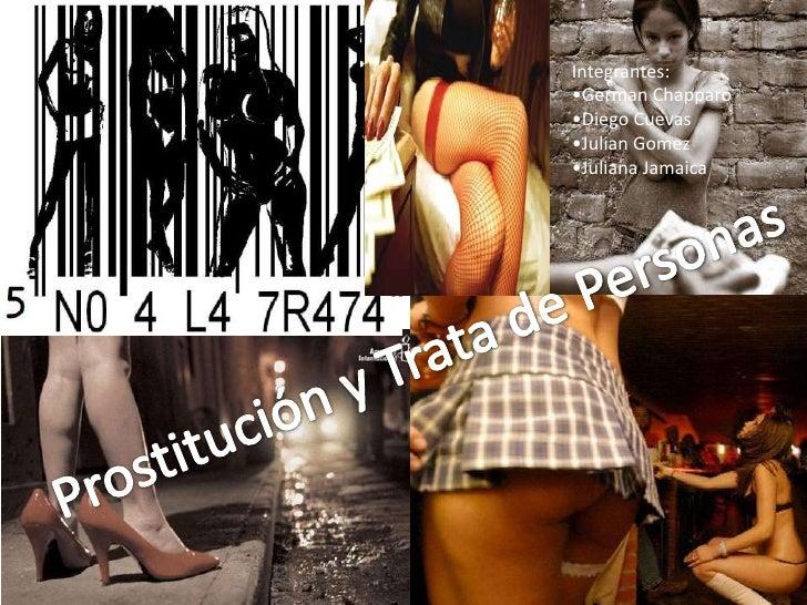 prostitutas en fuenlabrada la prostitucion