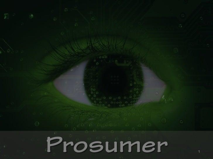 Projectgroep O-ABCP2B1                                      Co-creators;                                     Cas Degen    ...