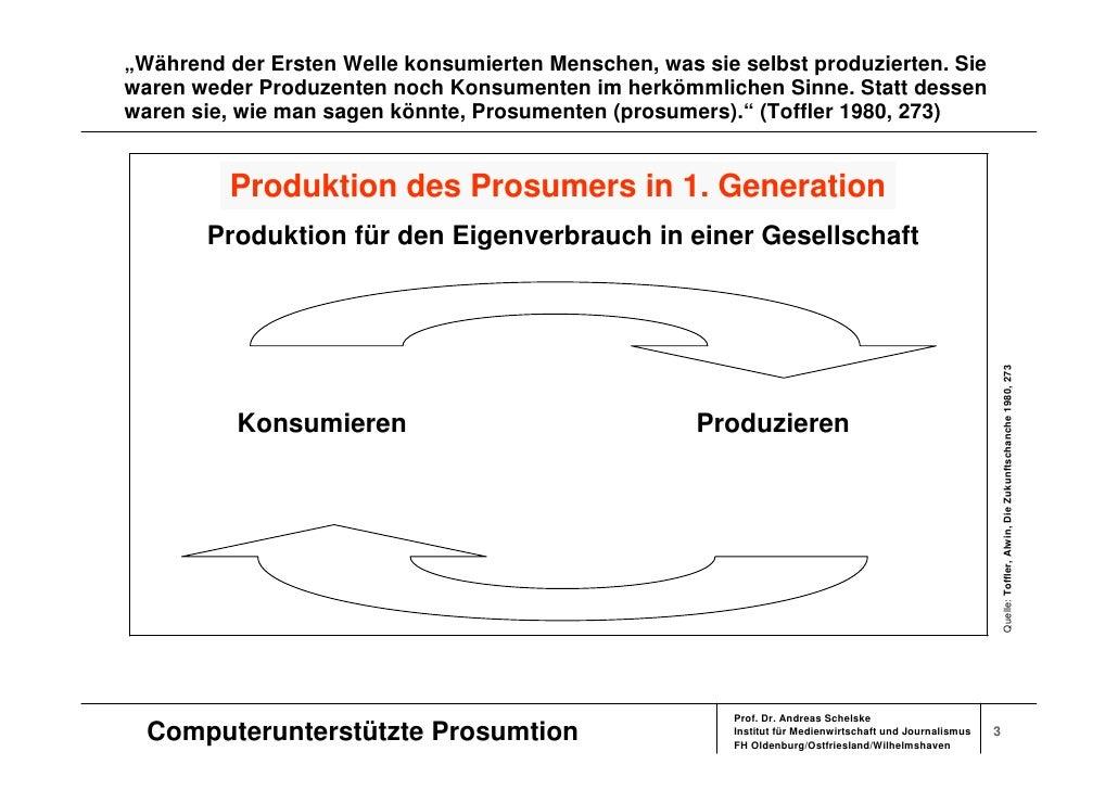Prosumer Andreas Schelske 090318 Kurzversion Slide 3