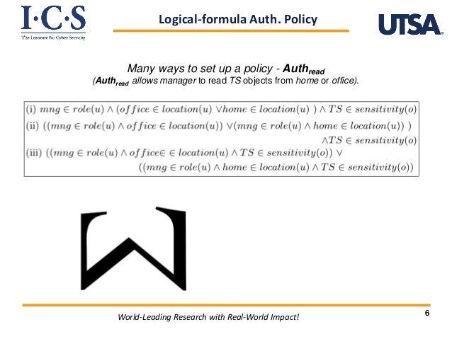 a b a c logic diagram wiring diagram