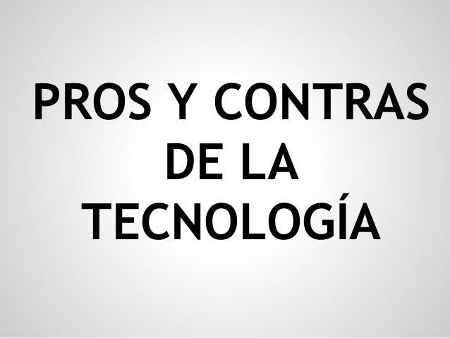 Pros y contras de la tecnolog a - Microcemento pros y contras ...
