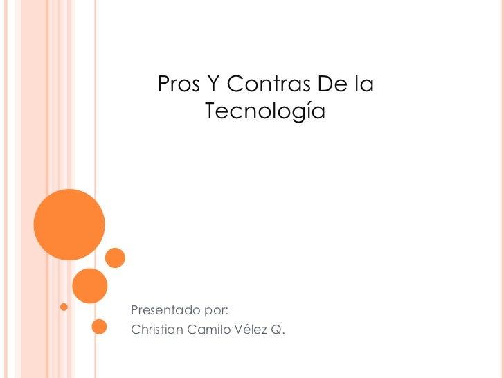 Pros y contras de la tecnologia - Microcemento pros y contras ...