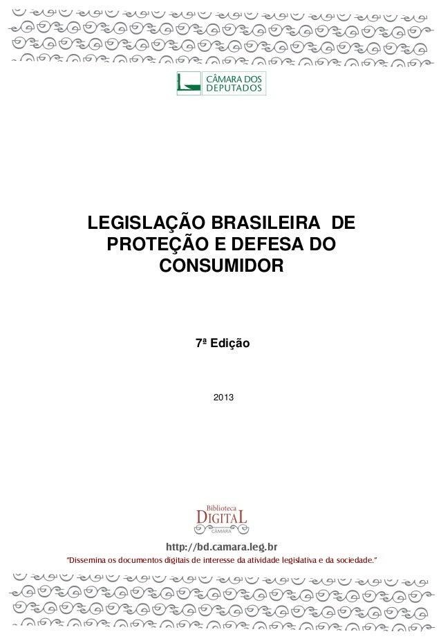 """http://bd.camara.leg.br """"Dissemina os documentos digitais de interesse da atividade legislativa e da sociedade."""" LEGISLAÇÃ..."""