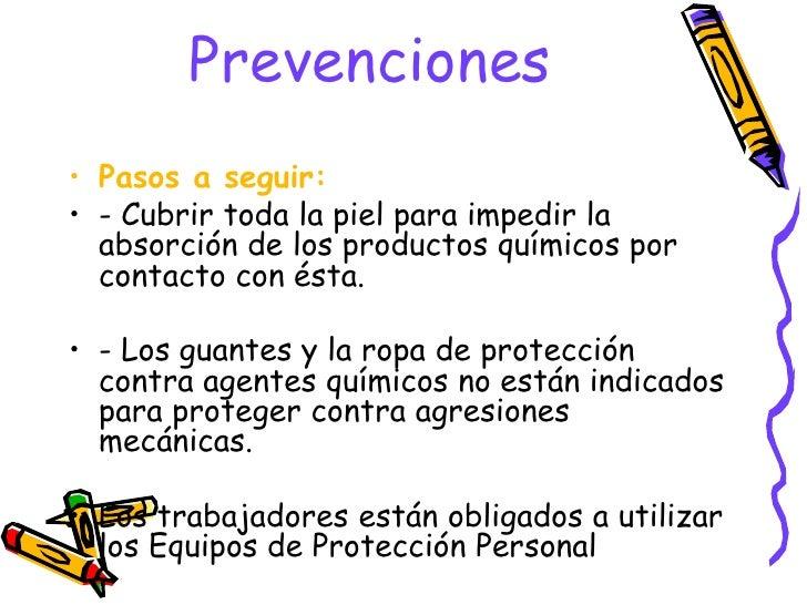 Protecciones Slide 2
