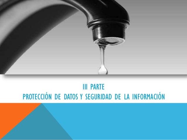 Protecci n de datos personales en el entorno laboral for Oficina proteccion datos