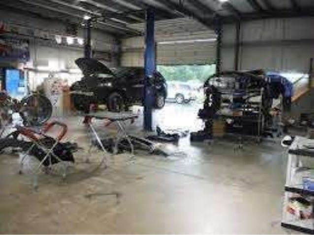 Auto Body Shops >> Look For The Reliable Auto Body Shops In Austin