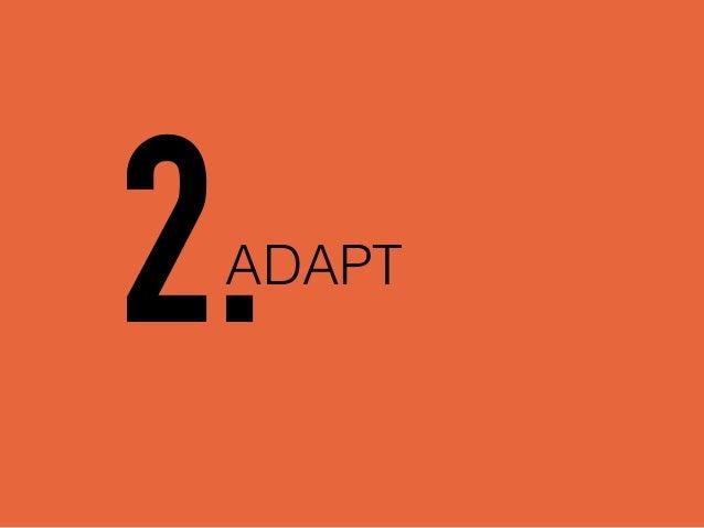 ADAPT 2.