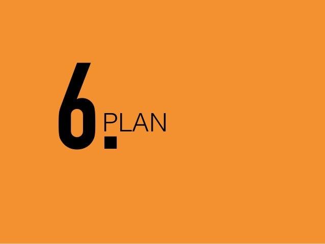 PLAN 6.
