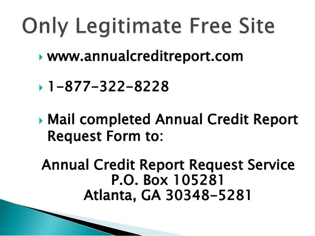 Free Annual Credit Report Transunion. Fraud And Identity Theft Protecting  Your Personal Identifying Inform