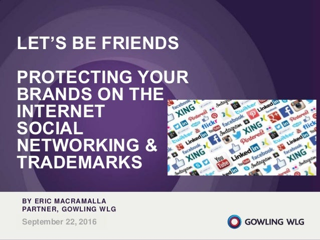 internet and social networking sites protecting Protect your investments   internet and social media fraud  the key to avoiding investment fraud on social media sites or elsewhere on the internet is to be.