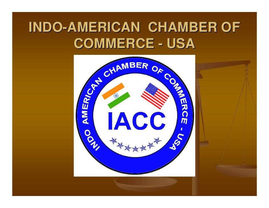 Protecting your trade secrets for American chambre of commerce