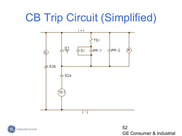 power system protection basics 43 638?cb=1423416730 power system protection basics Ignition Coil Wiring Diagram at edmiracle.co