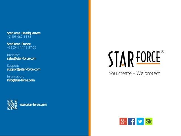 write around portland program specialist special education