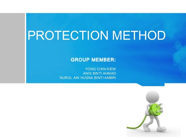 Vulnerable population and methods for their safeguard