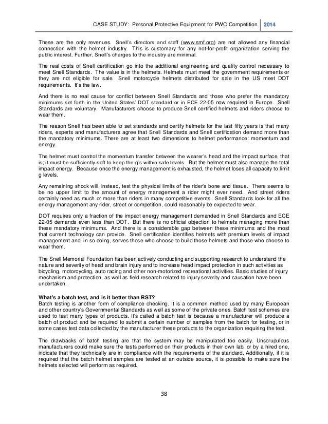 autism research paper mitochondria