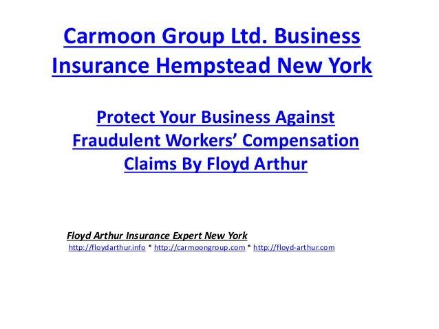 NYCM Insurance | Home, Auto & Business Insurance Company ...