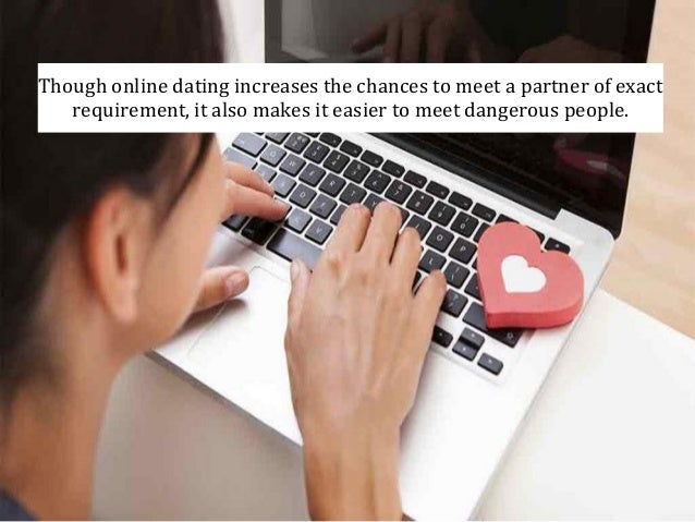 disability dating agencies