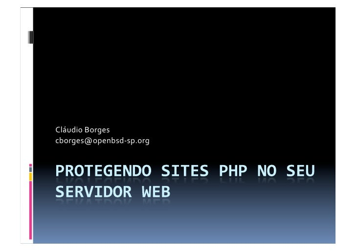 Cláudio