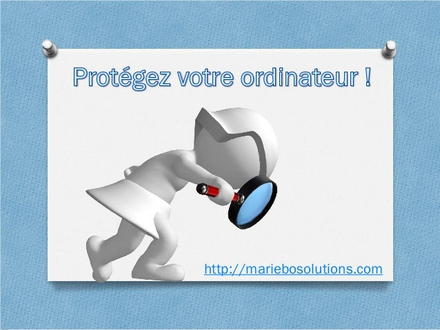 http://mariebosolutions.com