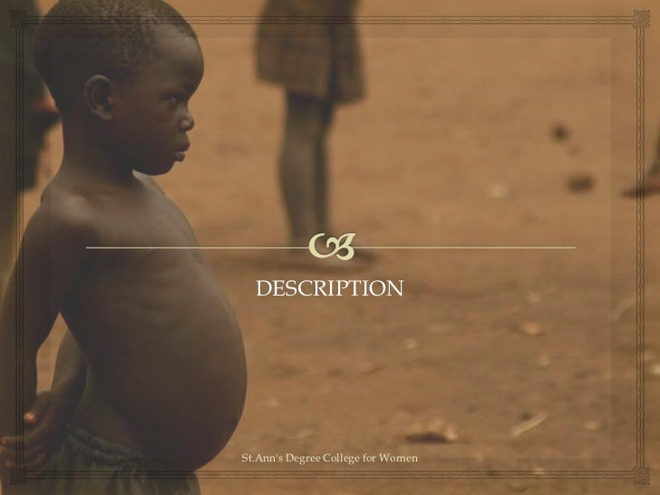 protein energy malnutrition Getting more calories and protein will correct kwashiorkor, if treatment is started early enough  manary mj, trehan i protein-energy malnutrition in:.