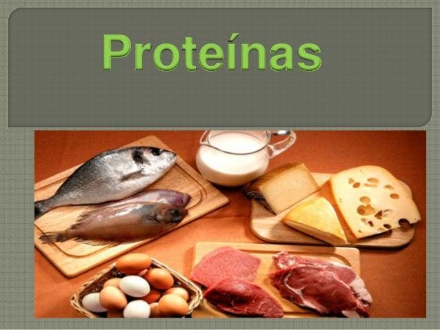 reactivo de biuret y protein as para bajar de peso