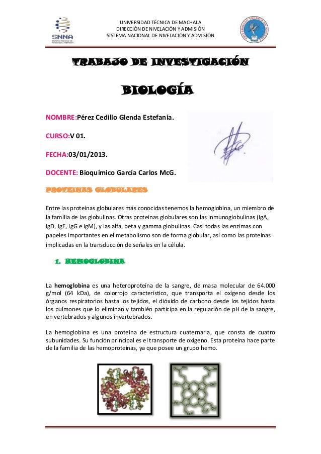 UNIVERSIDAD TÉCNICA DE MACHALA DIRECCIÓN DE NIVELACIÓN Y ADMISIÓN SISTEMA NACIONAL DE NIVELACIÓN Y ADMISIÓN  TRABAJO DE IN...