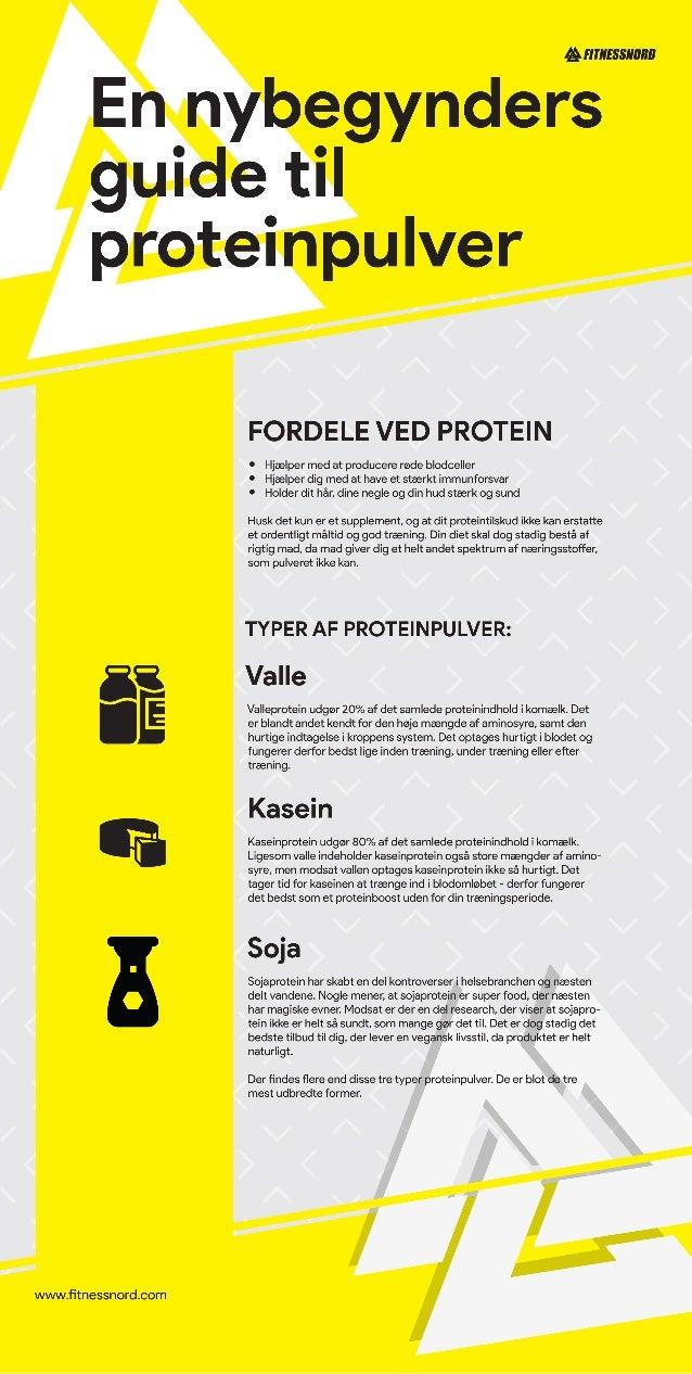 protein immunförsvar