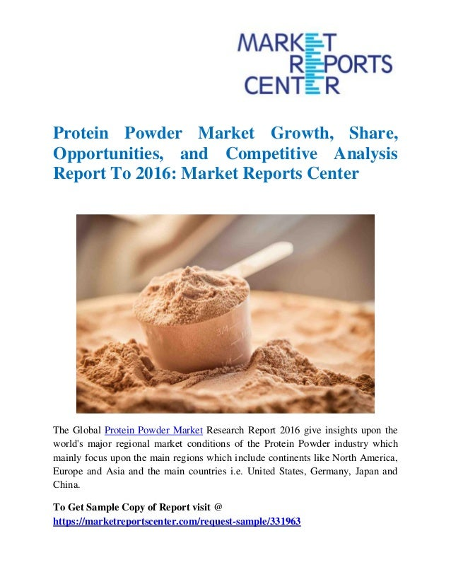 market conditions and competitive analysis essay Free essay: current market conditions competitive analysis rishi madhav eco/ 365 june 18, 2014 professor renee barela-gutierrez current market conditions.