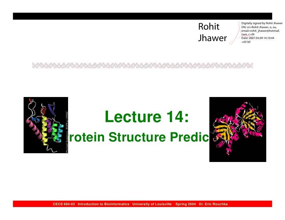 Rohit                                                                                                      Digitally signe...