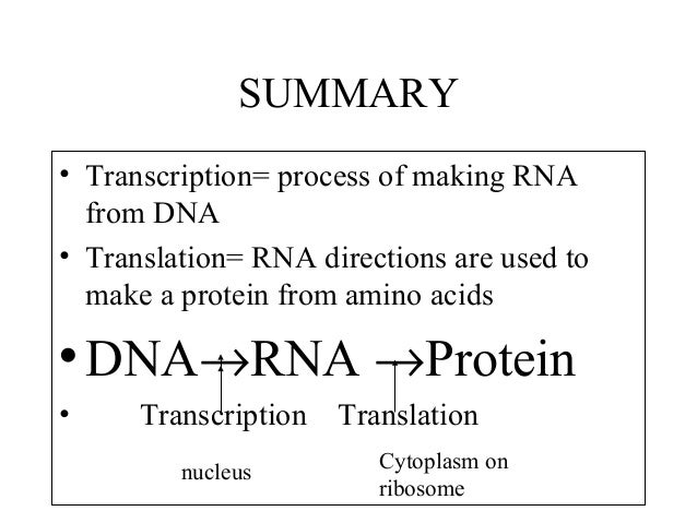 protein summary Summary of rpl29 expression in human tissue normal tissues showed moderate to strong cytoplasmic staining cardiac myocytes.