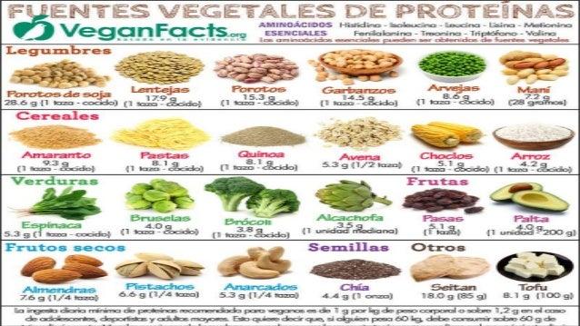 """Los aminoácidos son las unidades químicas o """"bloques de construcción"""" del cuerpo que forman las proteínas. Las sustancias..."""