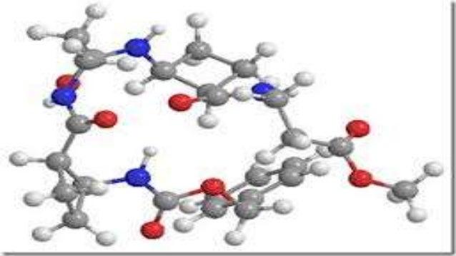Proteínas y aminoácidos equipo3