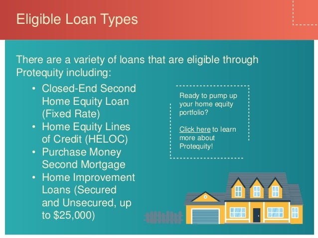 Statute of limitations online payday loans picture 8