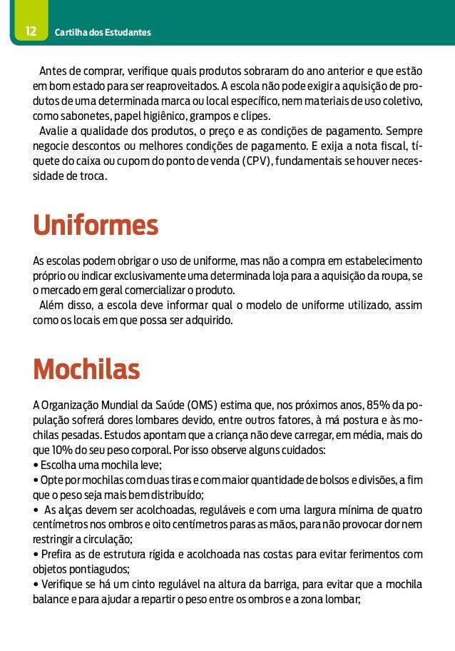 Jornal Virtual do Colégio: MOCHILAS PESADAS