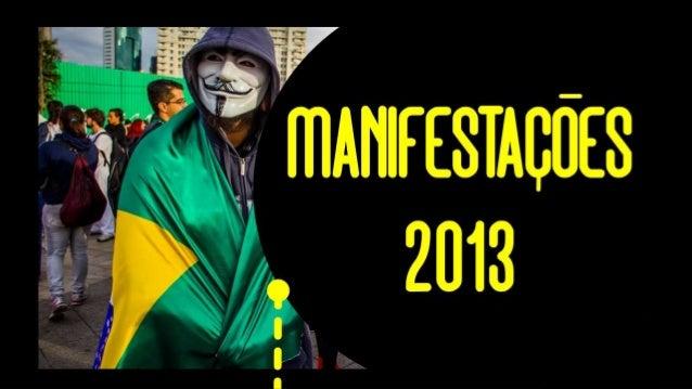 ESTAC OES 2013