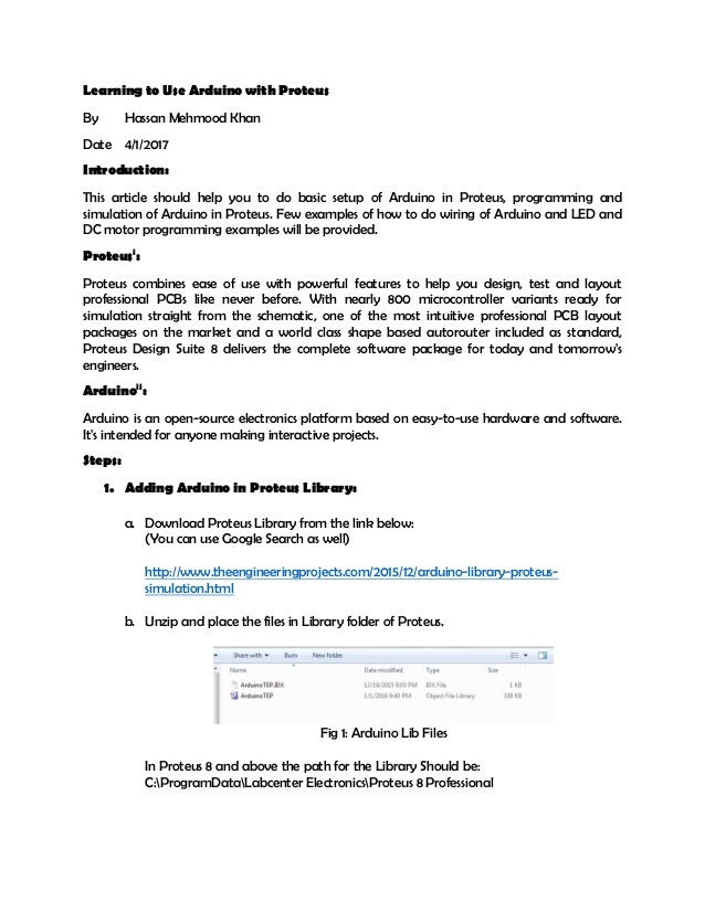 format for business proposals - Yelom.myphonecompany.co