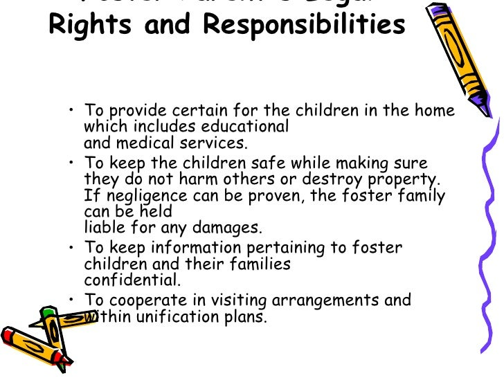 rights and obligations of parents essay Implementing child rights print reference this published: 23rd march, 2015 last edited: 18th may, 2017 disclaimer: this essay has been submitted by a student this is not an example of the work written by our professional essay writers you can view samples of our professional work here any opinions, findings, conclusions or.