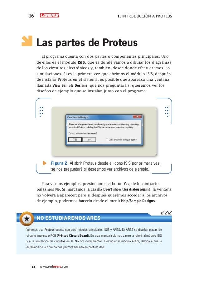 Circuitos Electronicos, Used - AbeBooks