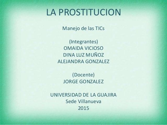 la protitucion prostitutas en crevillente