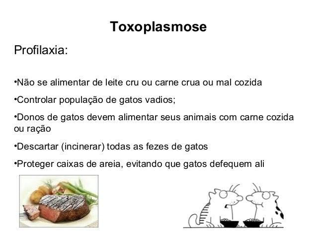 Incidência de nascidos vivos com Toxoplasmose  Incidência de nascidos vivos com Toxoplasmose  congênita  congênita  119999...