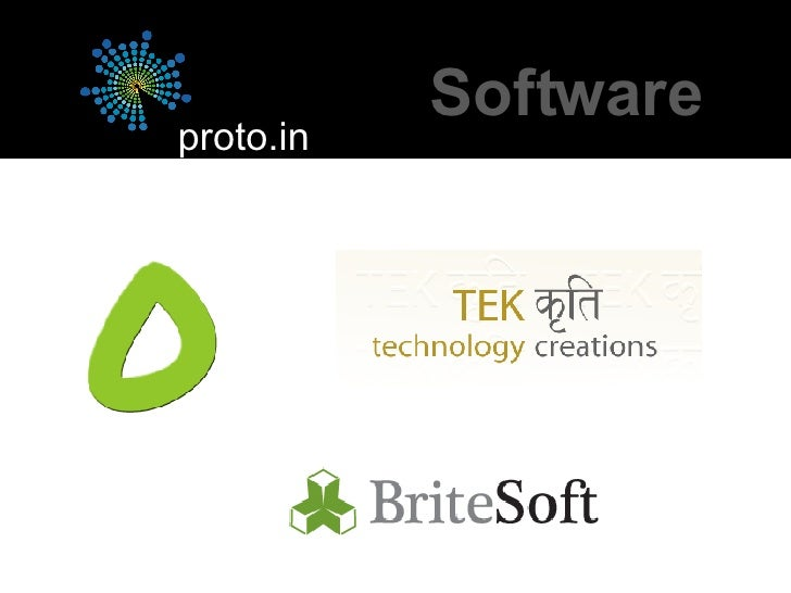 proto.in Software
